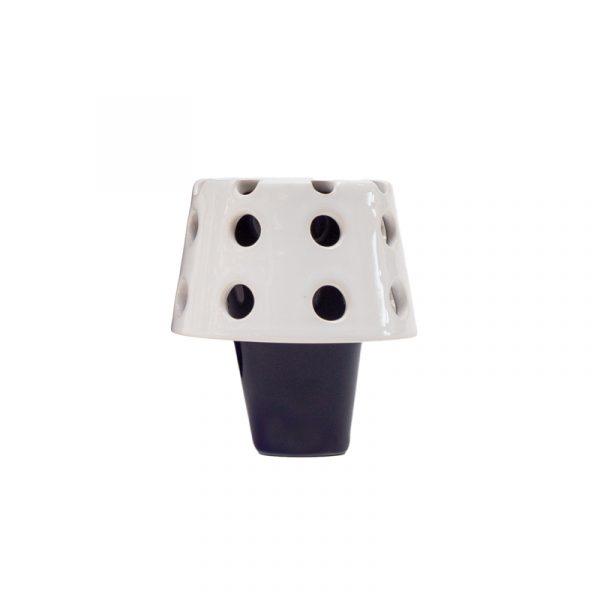 Duet-Gijs-Bakker-Miniatuur