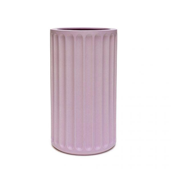 IMG_8897460-Lila-Vase
