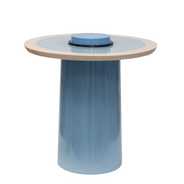 tabletop-blue-studio-rens