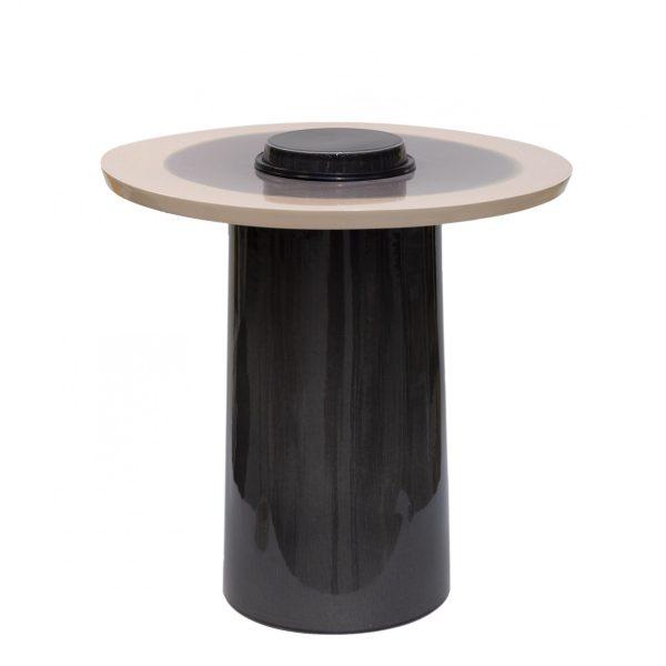 tabletop-grey-studio-rens