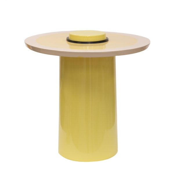 tabletop-yelow-studio-rens