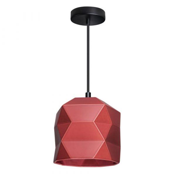 Sabine-vd-Ham-lamp